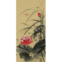 Lotus - CNAG001002