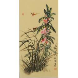 Grasshopper - CNAG001072