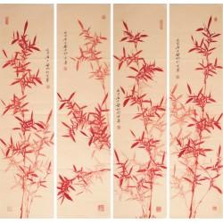 Bamboo - CNAG001268