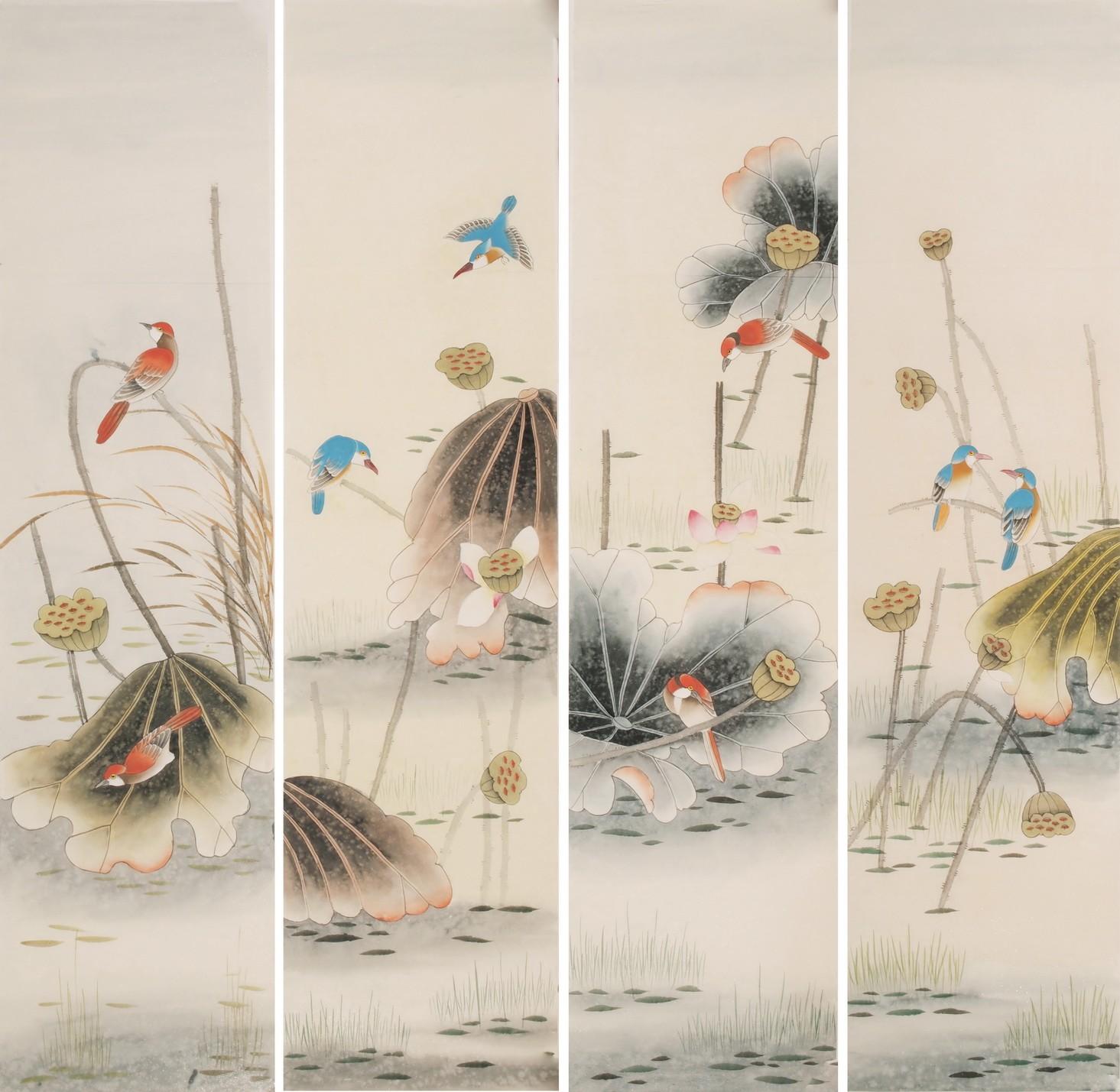 Kingfisher - CNAG001277