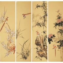 Bamboo - CNAG001281