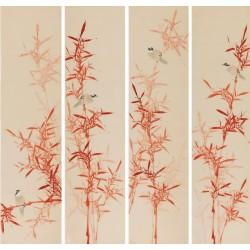 Bamboo - CNAG001292