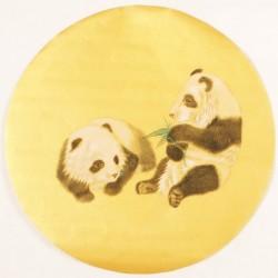 Panda - CNAG001463
