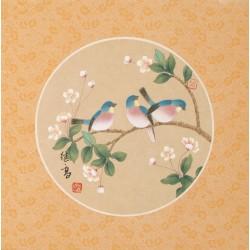 Other Birds - CNAG001470