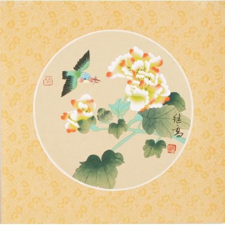 Kingfisher - CNAG001471