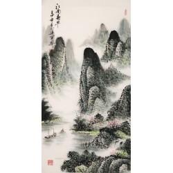 Jiangnan - CNAG000149