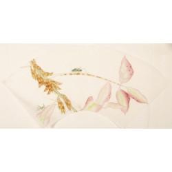 Grasshopper - CNAG001591