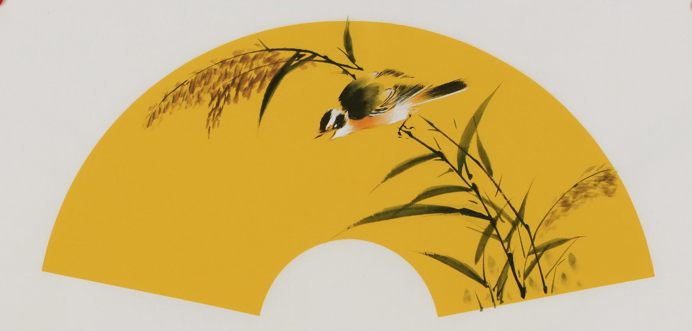 Reed - CNAG001640