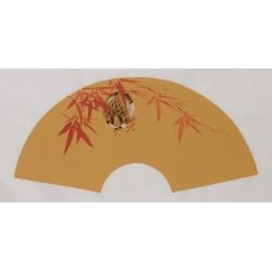 Bamboo - CNAG001720