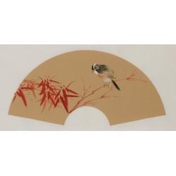 Bamboo - CNAG001750