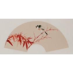 Bamboo - CNAG001758