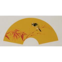 Bamboo - CNAG001761