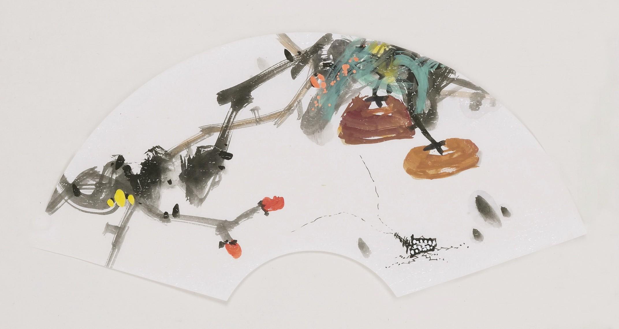 Persimmon - CNAG001786