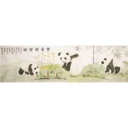 Panda - CNAG001909