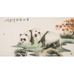 Panda - CNAG001949