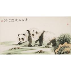 Panda - CNAG001950