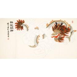 Dragon - CNAG001965