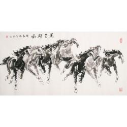 Horse - CNAG001987