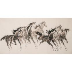 Horse - CNAG001999