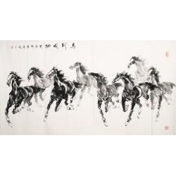 Horse - CNAG002111