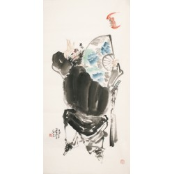 ZhongKui - CNAG000212