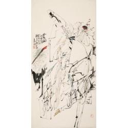 Guanyin - CNAG000218