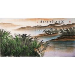 Other Landscape - CNAG002196