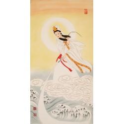 Guanyin - CNAG000221