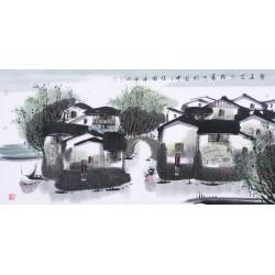 Jiangnan - CNAG002218