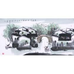Jiangnan - CNAG002226