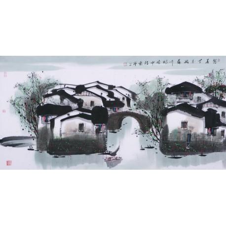 Jiangnan - CNAG002227