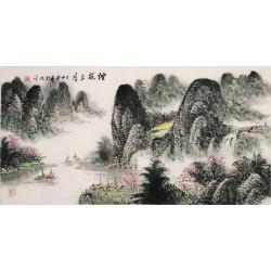 Other Landscape - CNAG002318