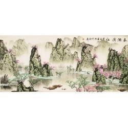 Other Landscape - CNAG002358