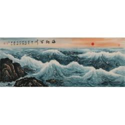 Sea - CNAG002416