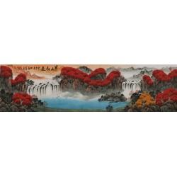 Mountains - CNAG002512