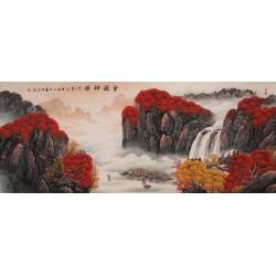 Autumn - CNAG002575