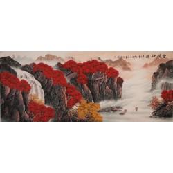 Autumn - CNAG002577