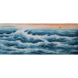 Sea - CNAG002704