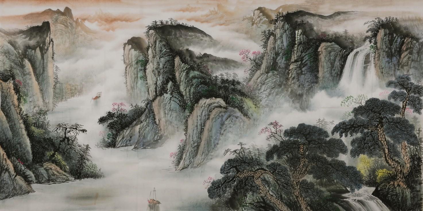 Other Landscape - CNAG002705