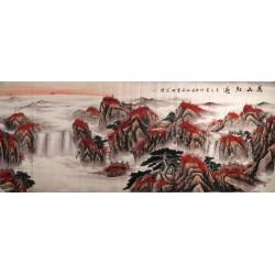Mountains - CNAG002740