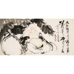 Maitreya - CNAG002830