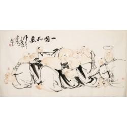 Maitreya - CNAG002927
