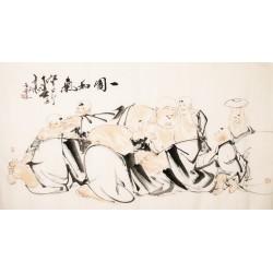 Maitreya - CNAG002935