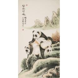 Panda - CNAG000003