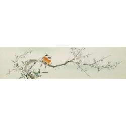 Bamboo - CNAG003090