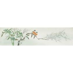 Bamboo - CNAG003092