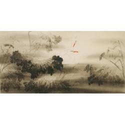 Egret - CNAG003112