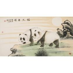 Panda - CNAG003208
