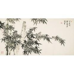 Ink Bamboo - CNAG003209