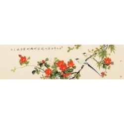 Hibiscus - CNAG003214